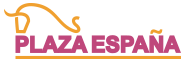 Plaza España Event